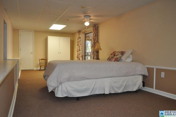 838 Co Rd. 547, Verbena, AL 36091 Photo 31
