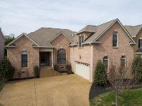 Home for sale: 3259 Locust Hollow, Nolensville, TN 37135