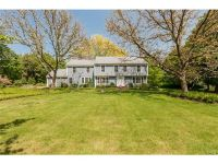 Home for sale: 2124 Redding Rd., Fairfield, CT 06824