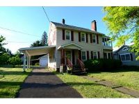 Home for sale: 234 Riverside Dr., Binghamton, NY 13905