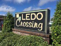 Home for sale: 2726 Ledo Rd., Albany, GA 31721