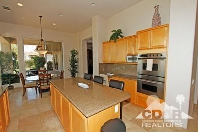 80256 Riviera, La Quinta, CA 92253 Photo 34