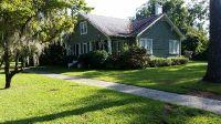 Home for sale: 230 N. Washington St., Madison, FL 32340