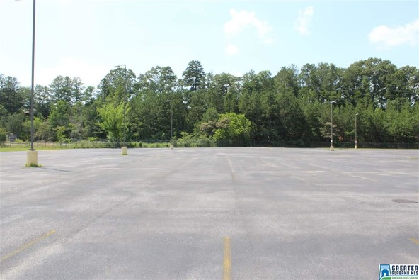 376 Hwy. 278 Bypass, Piedmont, AL 36272 Photo 45