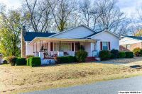 Home for sale: 1003 Corsbie St., Hartselle, AL 35640