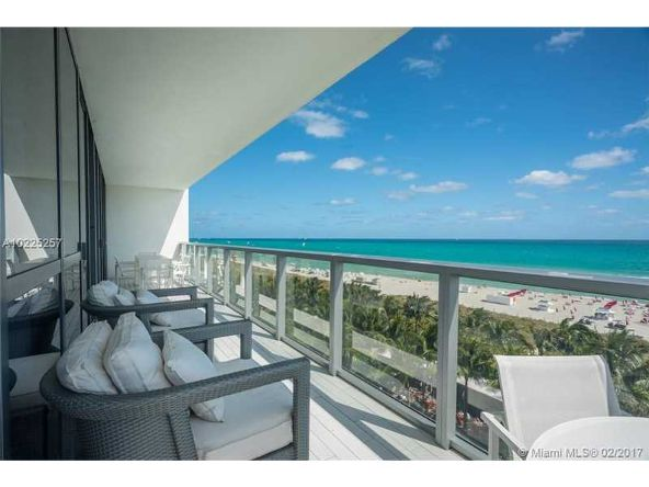 2201 Collins Ave. # 730, Miami Beach, FL 33139 Photo 9