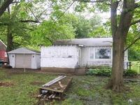 Home for sale: 6 Ems R4e1, Pierceton, IN 46562