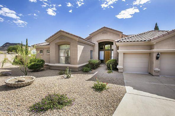 13607 E. Geronimo Rd., Scottsdale, AZ 85259 Photo 1