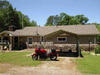 Home for sale: 117 Laurel St., Mount Ida, AR 71957