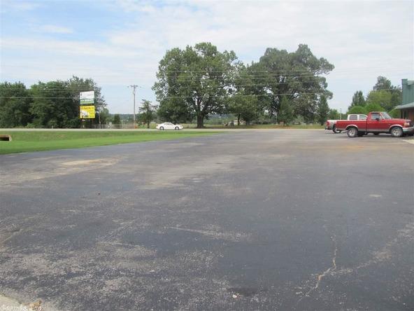 191 Hwy. 62/412 W., Ash Flat, AR 72513 Photo 19