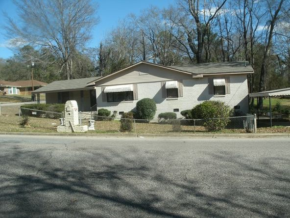 116 16th Ave., Phenix City, AL 36869 Photo 1