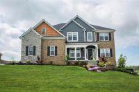 Home for sale: 131 Chrisman Oaks Trail, Nicholasville, KY 40356