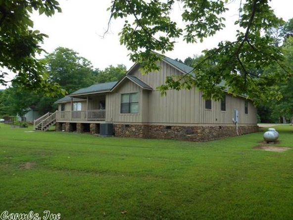 526 Hayden Heights, Mountain View, AR 72560 Photo 11