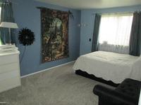 Home for sale: 114 Riviera, Saint Clair Shores, MI 48080