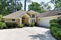 Home for sale: 4 Pipers Pond Rd., Bluffton, SC 29910