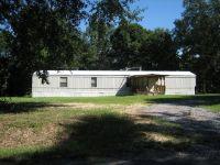 Home for sale: 353 Franklin Shows Rd., Laurel, MS 39443