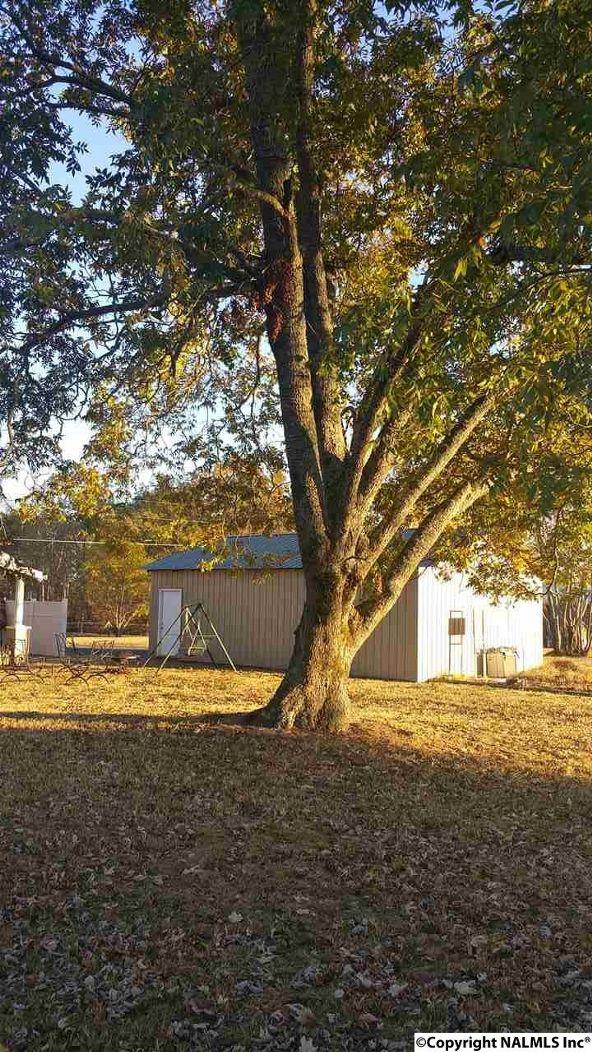 70 County Rd. 831, Boaz, AL 35957 Photo 6