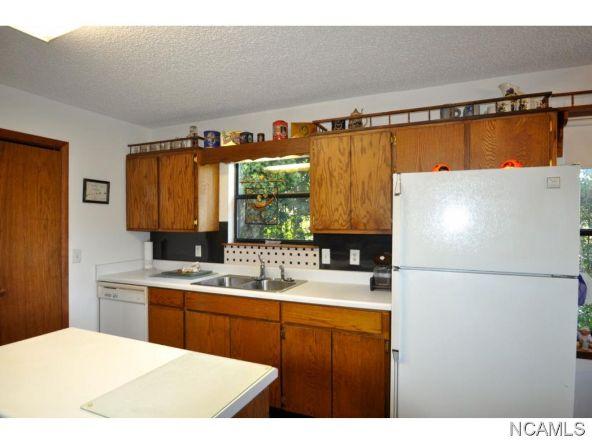 356 Co Rd. 378, Crane Hill, AL 35053 Photo 19
