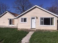 Home for sale: 1020 Lincoln St., Hobart, IN 46342