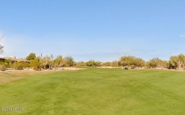 21007 N. 79th Pl., Scottsdale, AZ 85255 Photo 7