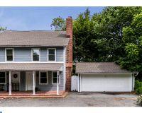 Home for sale: 441 Upper Snuff Mill, Hockessin, DE 19707