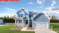Home for sale: 229 Roaring Creek Dr., Garner, NC 27529