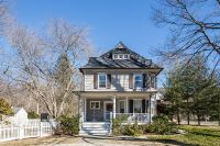 Home for sale: 101 Holmes Avenue, Darien, CT 06820