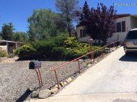 Home for sale: 3045 Cornell Dr., Prescott, AZ 86301