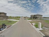 Home for sale: W. 152nd St., Overland Park, KS 66221
