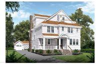 Home for sale: 202 Brooklyn Blvd., Sea Girt, NJ 08750