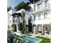 Home for sale: 6100 Caballero Blvd. # 2c Fla, Coral Gables, FL 33146
