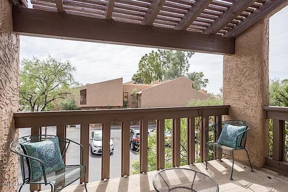 4434 E. Camelback Rd., Phoenix, AZ 85018 Photo 18