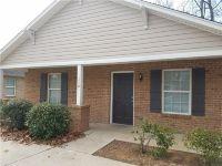 Home for sale: 129.5 Victor St., Calhoun, GA 30701