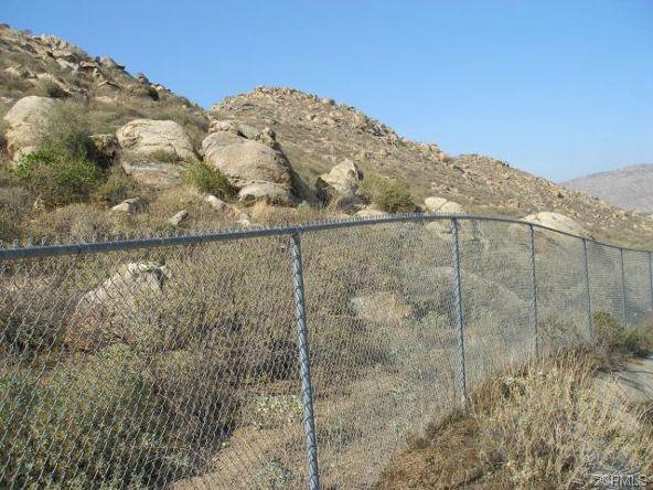 11275 Eagle Rock Rd., Moreno Valley, CA 92557 Photo 49