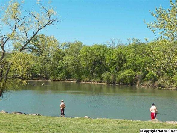 2236 Ells Rd., Huntsville, AL 35803 Photo 22