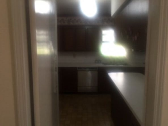 2616 Walton Rd., Mobile, AL 36606 Photo 26