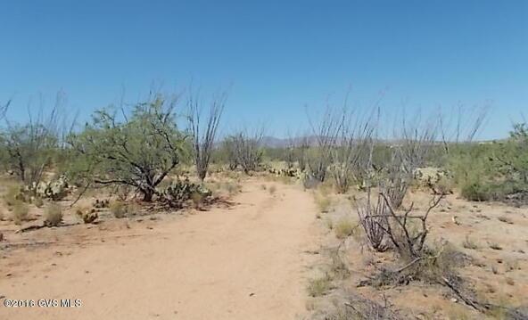 7061 W. Pima Mine Rd., Sahuarita, AZ 85629 Photo 16
