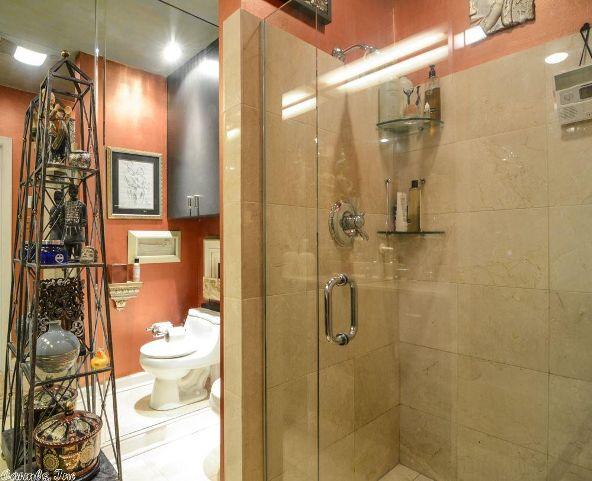 3901 Cedar Hill Rd., Little Rock, AR 72202 Photo 33