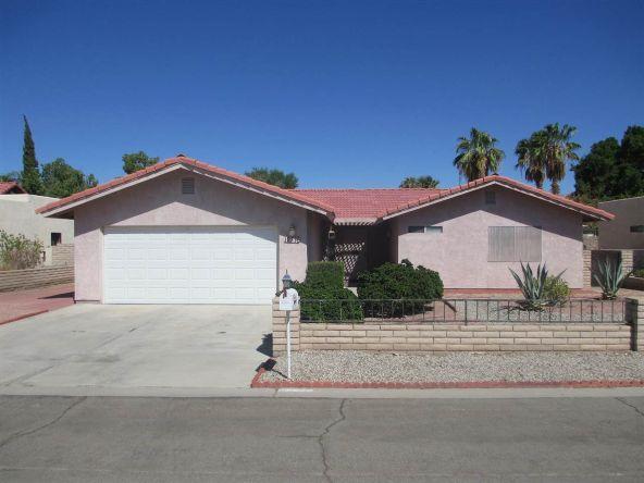 12376 E. Calle Maria, Yuma, AZ 85367 Photo 4