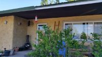 Home for sale: 12-B Sunset Trail West, Santa Fe, NM 87508