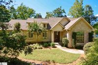 Home for sale: 18 Hardy Ridge Way, Travelers Rest, SC 29690