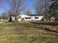 Home for sale: 1194 Us Rt 224, Nova, OH 44859