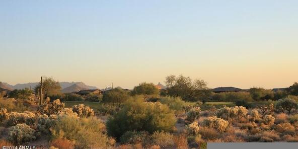 9717 E. Sundance Trail, Scottsdale, AZ 85262 Photo 5