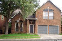 Home for sale: 8834 Lost Woods, San Antonio, TX 78240