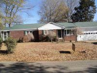 Home for sale: 1805 S. John, Corinth, MS 38834