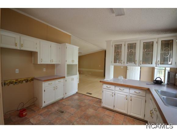 276 County Rd. 244, Cullman, AL 35057 Photo 10