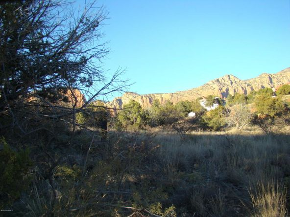 20 Clearwater, Sedona, AZ 86351 Photo 11