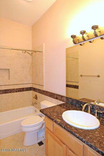 7060 E. Mountain Ranch Rd., Williams, AZ 86046 Photo 23