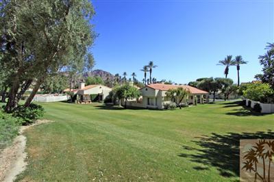 77588 Avenida Madrugada, La Quinta, CA 92253 Photo 22