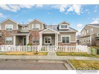Home for sale: 2174 Cape Hatteras Dr., Windsor, CO 80550